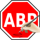 Adblock Plus subscription